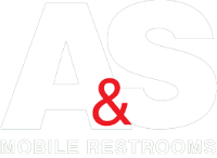 A & S Sanitation Inc.
